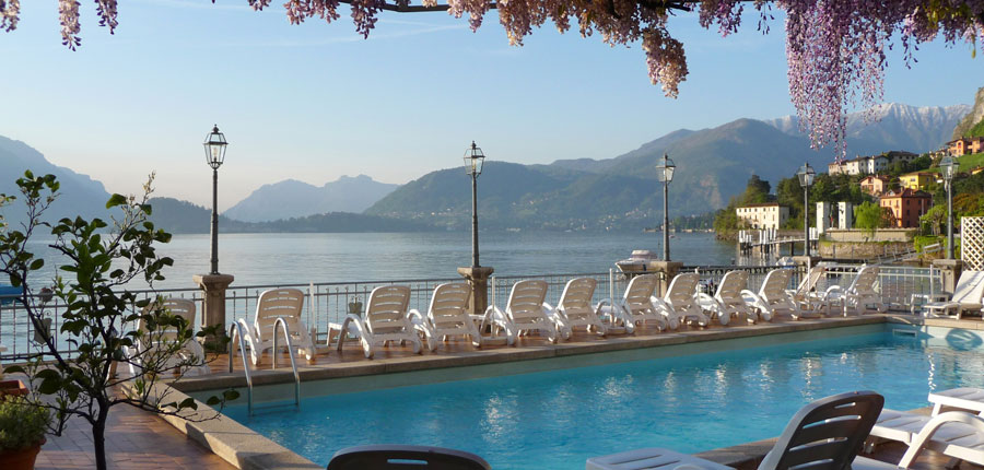 Hotel Bellavista, Menaggio, Lake Como, Italy - Swimming pool area.jpg